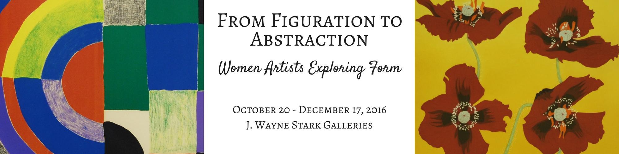 women-artists-web-banner-2