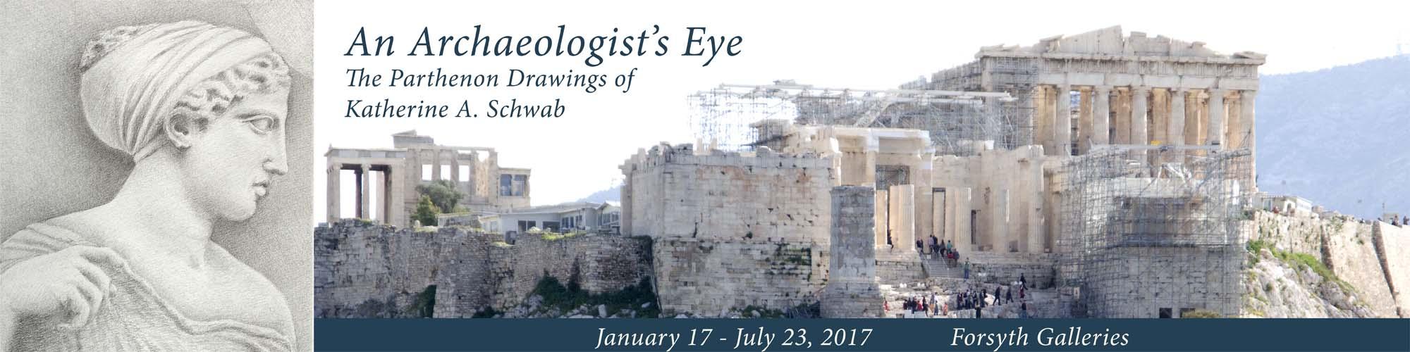 Arch Eye web banner 5